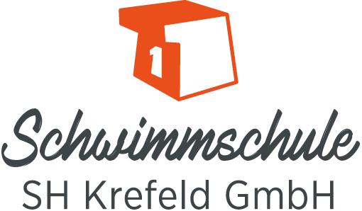 Schwimmschule Krefeld